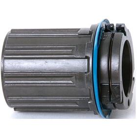Fulcrum RM3-122 Freewheel body 8-11 speeds Shimano